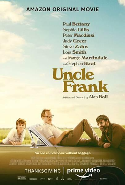 uncle_frank.jpg