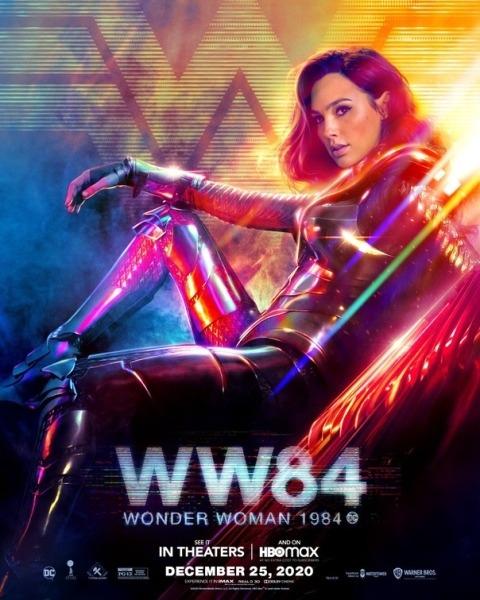 wonder_woman_nineteen_eighty_four_ver20.jpg