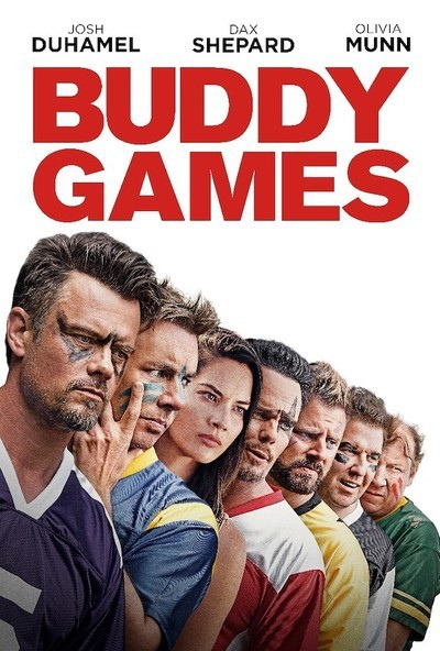 Buddy-Games-Cover.jpg
