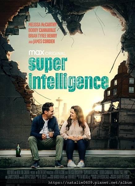 superintelligence.jpg