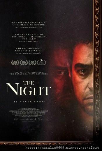 the-night-movie-film-horror-iranian-american-2020-poster.jpg