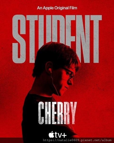 cherry_ver2.jpg