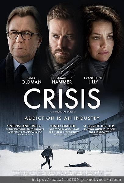 crisis-383663842-large.jpg