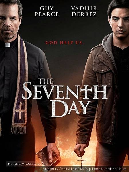 the-seventh-day-movie-cover.jpg