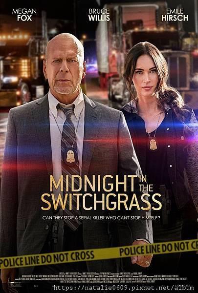 midnight_in_the_switchgrass.jpg