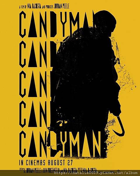 candyman_ver3.jpg