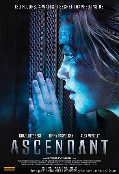 Ascendant-219015470-large.jpg