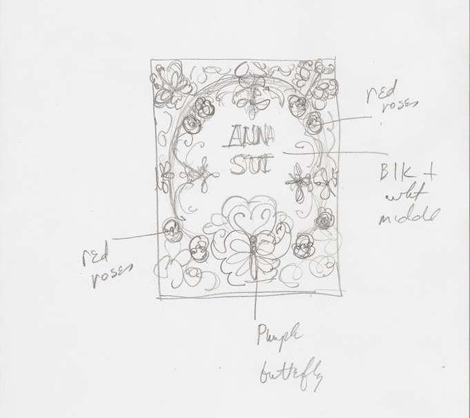 Draw LVDB Box
