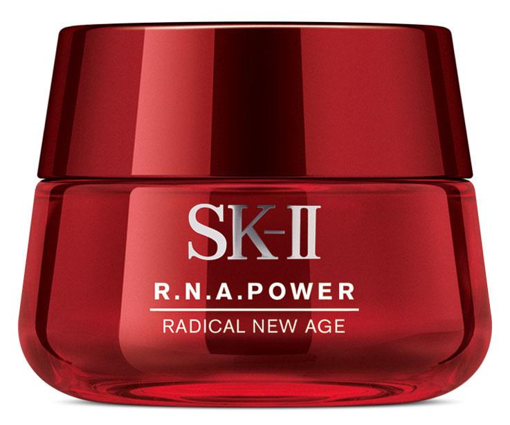 SK-II R.N.A.超肌能緊緻活膚霜加大版_特價5,220元