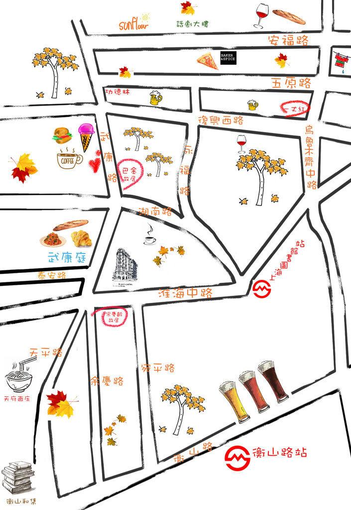 散步地圖.jpg(完)