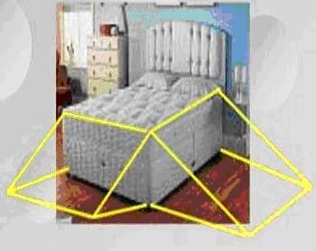 圖示生命三角-4.jpg