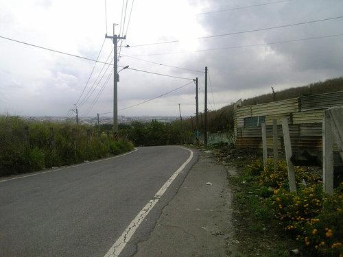 眷村-1.jpg
