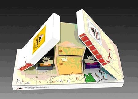 圖示生命三角-12.jpg
