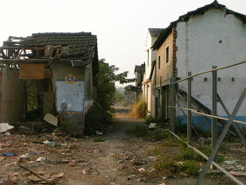 眷村-5.jpg