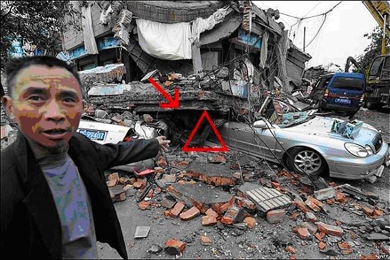 圖示生命三角-2.jpg