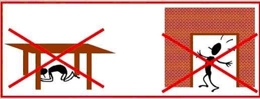圖示生命三角-8.jpg