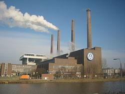 250px-Wolfsburg_VW-Werk.jpg