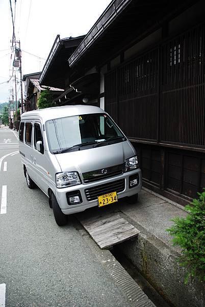 DSC_3528.JPG