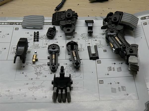 DSCN0882.JPG