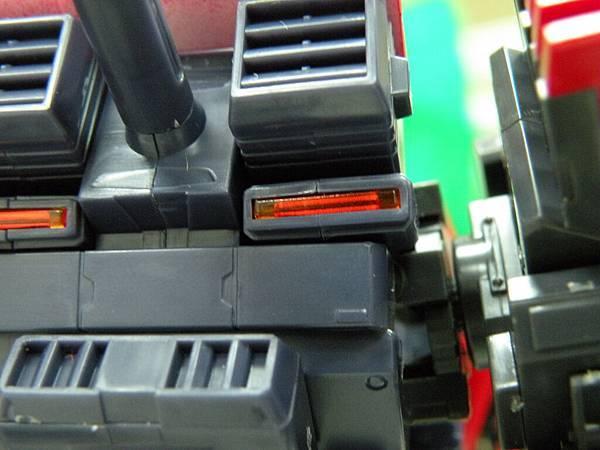 DSCN0900.JPG
