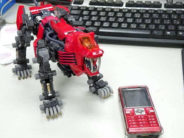 DSCN0902.JPG