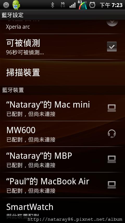 screenshot_2012-04-13_1923