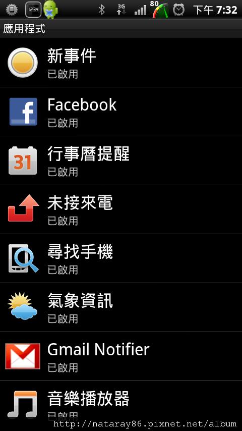 screenshot_2012-04-13_1932