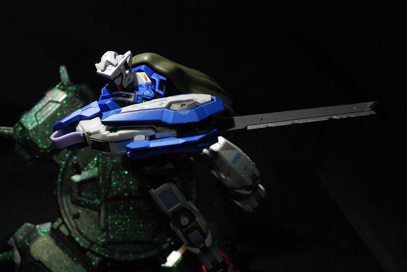 DSC_7008.JPG