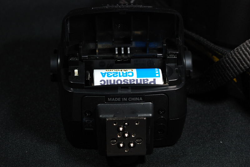 DSC_4805.JPG