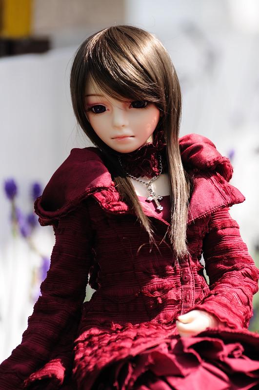 DSC_5211.JPG