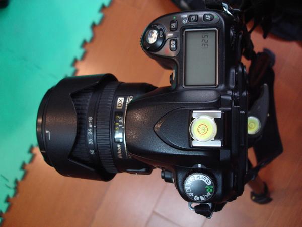 DSC02908.JPG