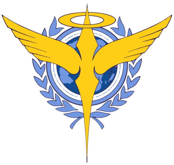 Celestial_logo.svg.png