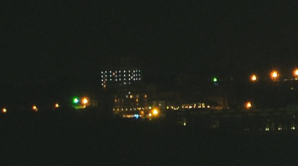 清新溫泉飯店.jpg