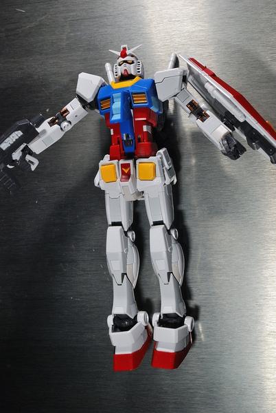 DSC_9373.JPG