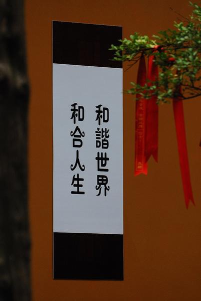 DSC_7658.JPG