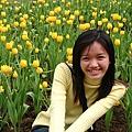 2005.02 桃源仙谷