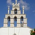 naxon某區教堂