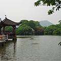 杭州西湖0527