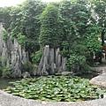 蘇州留園0528