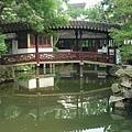 蘇州拙政園0530