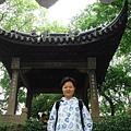 蘇州滄浪亭0531