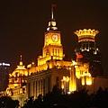 上海0531