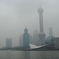 上海0601