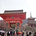 20120410清水寺