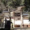 20120412鞍馬寺
