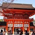 20120412下鴨神社