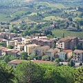 0819-San Gimignano
