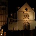 0820-Assisi 教堂