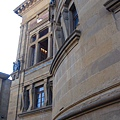0818-國立圖書館
