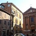 0820-Siena